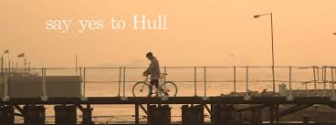hull city_of_culture